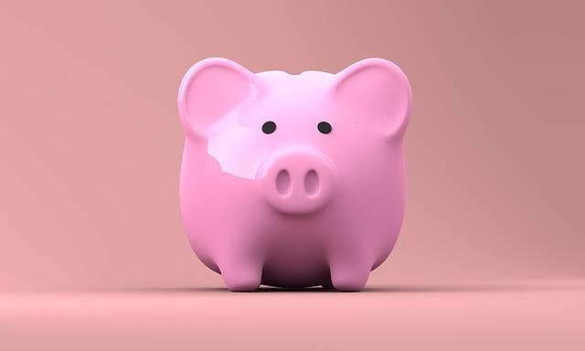 ingresos pasivos-aprender-canalizar los ingresos-invertir tu tiempo