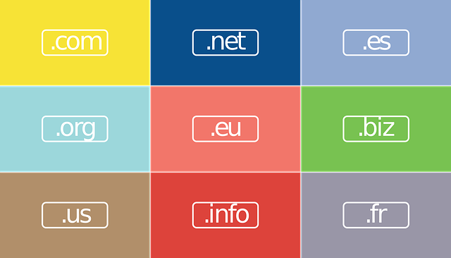 Dominios-tipos de dominios-comprar dominio