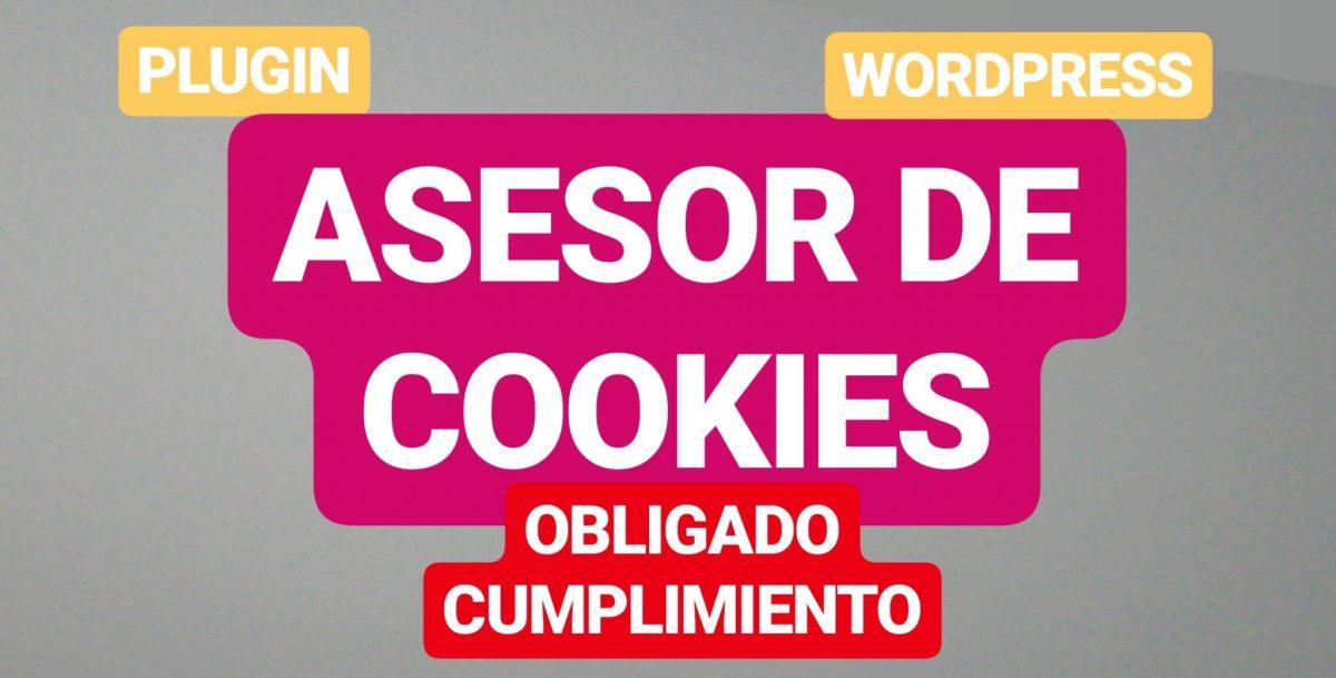 asesor-de-cookies-normativa-europea-cumplimiento-obligatorio