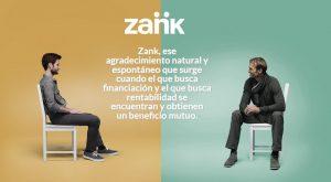 Zank-prestamos-entre-personas-seguros-ingresos-pasivos-quieroganar-dinero-desde-casa