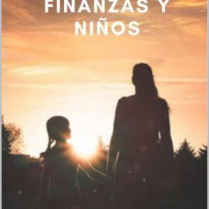 finanzas-economia-niños-quieroganar