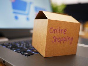 amazon-afiliados-vender-online-ingresos-pasivos-quieroganar