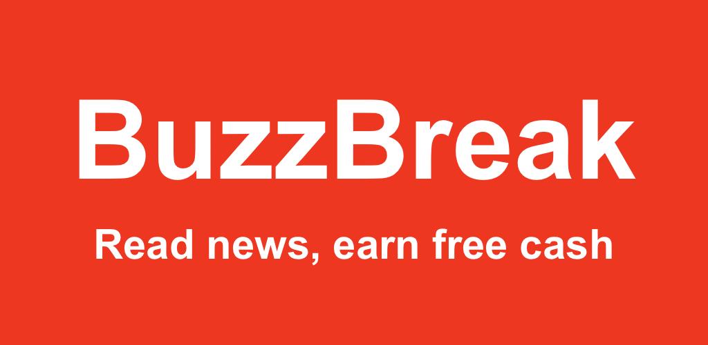 buzzbreak-quieroganar-ganar-dinero-por-leer-noticias