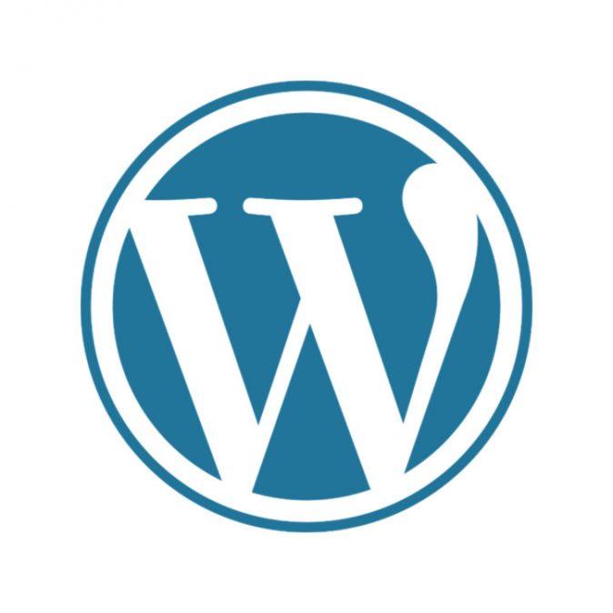 wordpress-con-quieroganar-guia-manuales-tutoriales