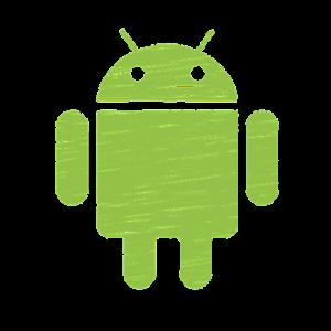 aplicaciones-de-movil-para-generar-ingresos
