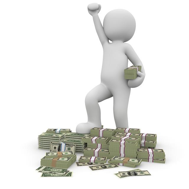 ingresos-pasivos-quieroganar-aprender-desde-cero