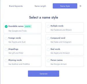 namelix-paso-a-paso-quieroganar-crear-nombre-empresa-4