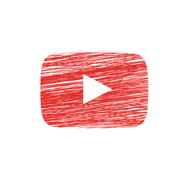 Youtube-canal-quieroganar-donde-aprender-ingresos-pasivos