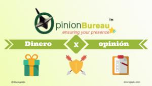 Opinion-Bureau-quieroganar