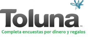 Toluna-ganar-dinero-online-con-encuestas-1