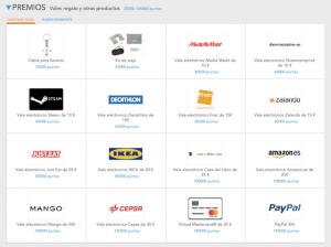 Toluna-ganar-dinero-online-con-encuestas-2