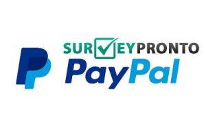 inicio-surveypronto-quieroganar-dinero-online