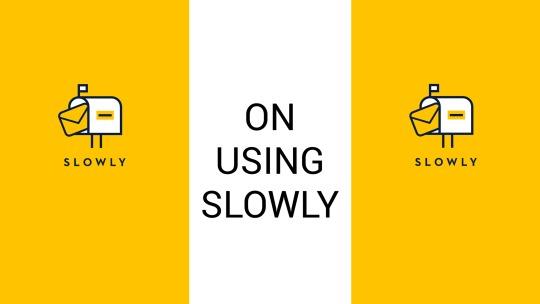 slowly-aplicacion-conocer-amigos-conocer-gente-del-mundo