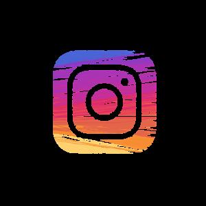 curso-instagram-quieroganar