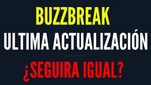 actualización-buzzbreak-ganar-dinero