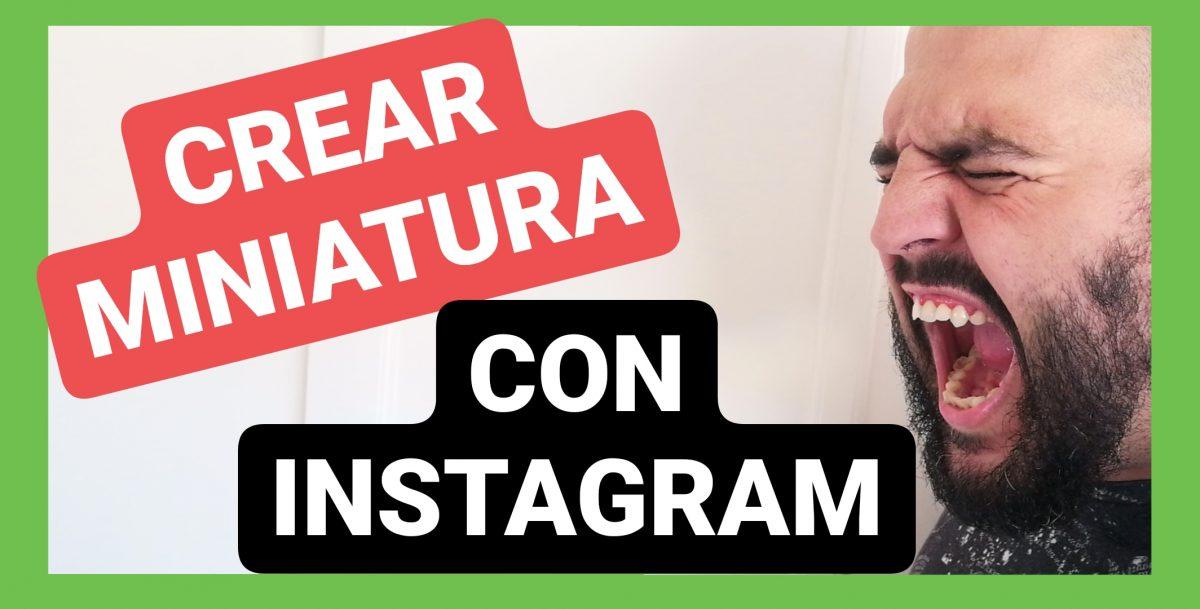 crear-miniaturas-instagram-paso-a-paso-gratis-canal-de-youtube