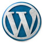Cuantos plugins soporta WordPress