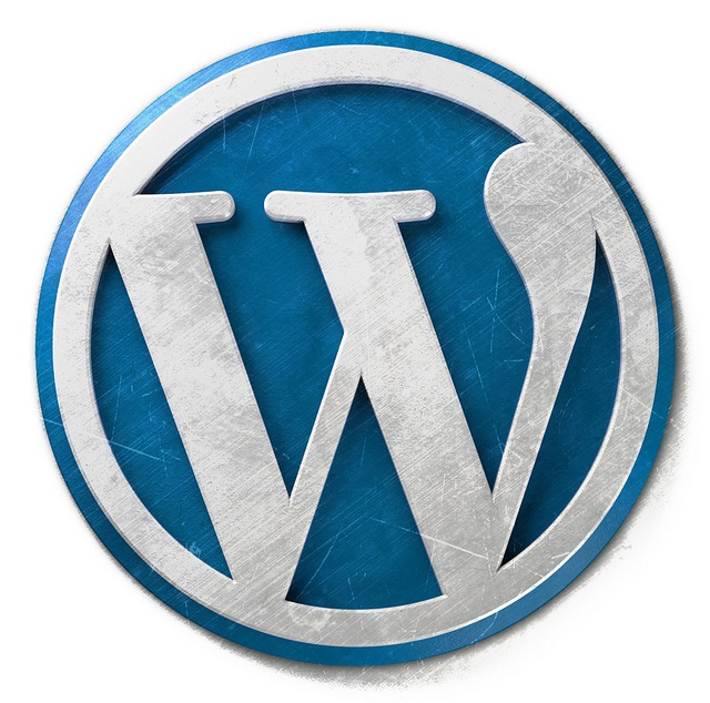 wordpress.5.5