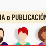¿Qué posiciona mejor una página o un artículo?