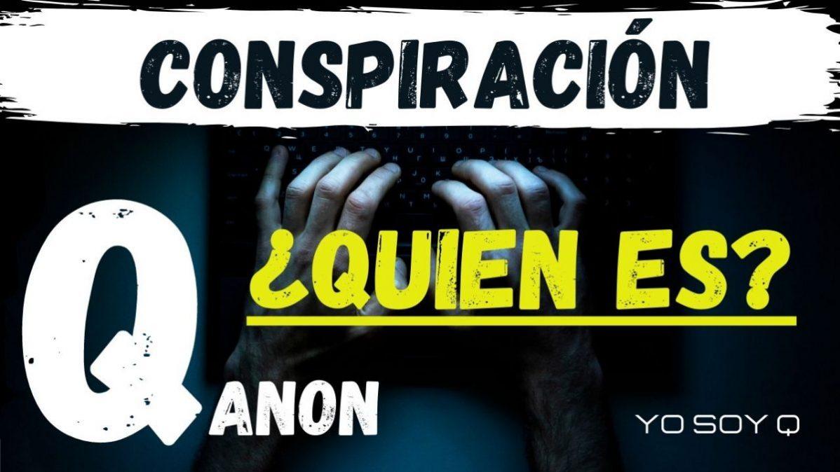 Qanon-quien-es-Q