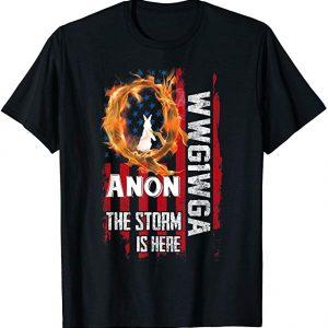 Camisa-Qanon-conspiracion-warning