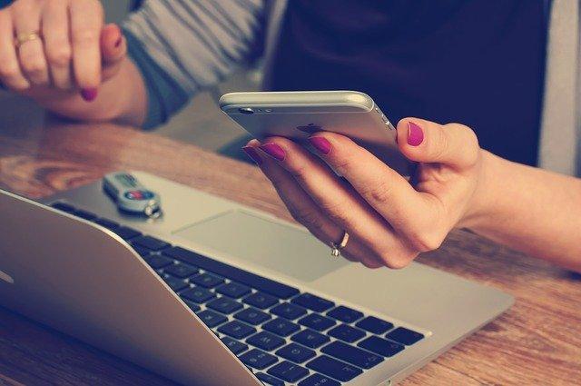 app-ganar-dinero-quieroganar-aplicacion