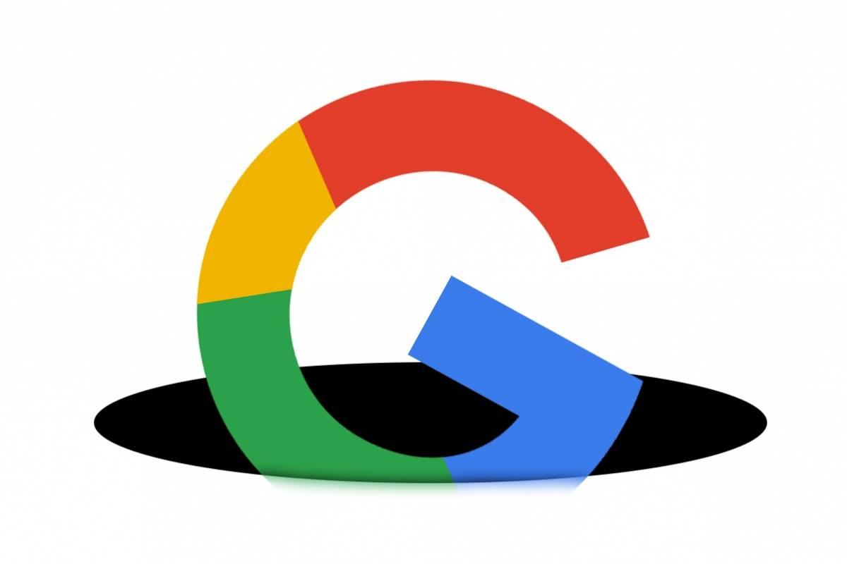 google-pierde-dominio