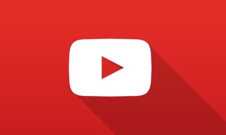cuanto se gana por 1000 visitas en youtube