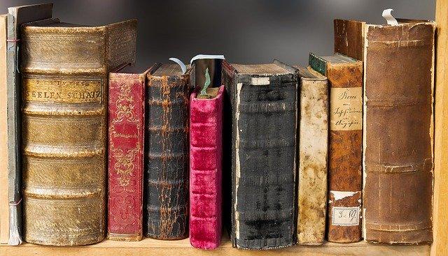 tecnicas-escribir-un-libro