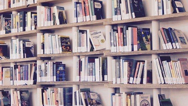 Curso-escribir-un-libro