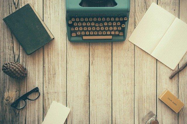 curso-escribir-un-libro-en-solo-siete-dias