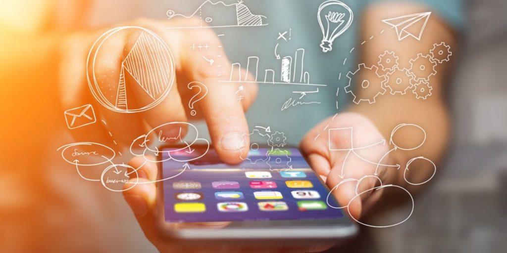 app-ganar-dinero-2021