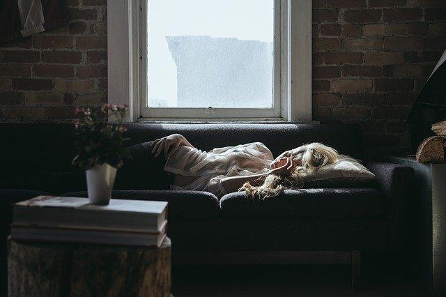 ganar dinero mientras duermes en tiktok