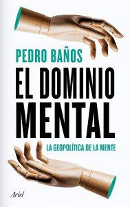 dominio-mental