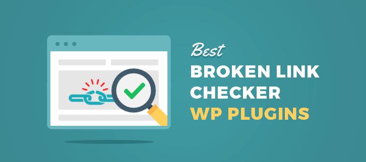 Broken-Link-Checker-WordPress-Plugins