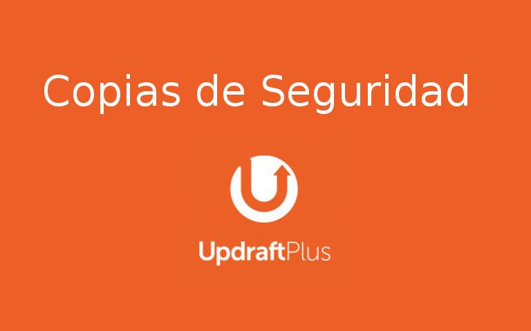 UpdraftPlus-copias-de-seguridad-fiables