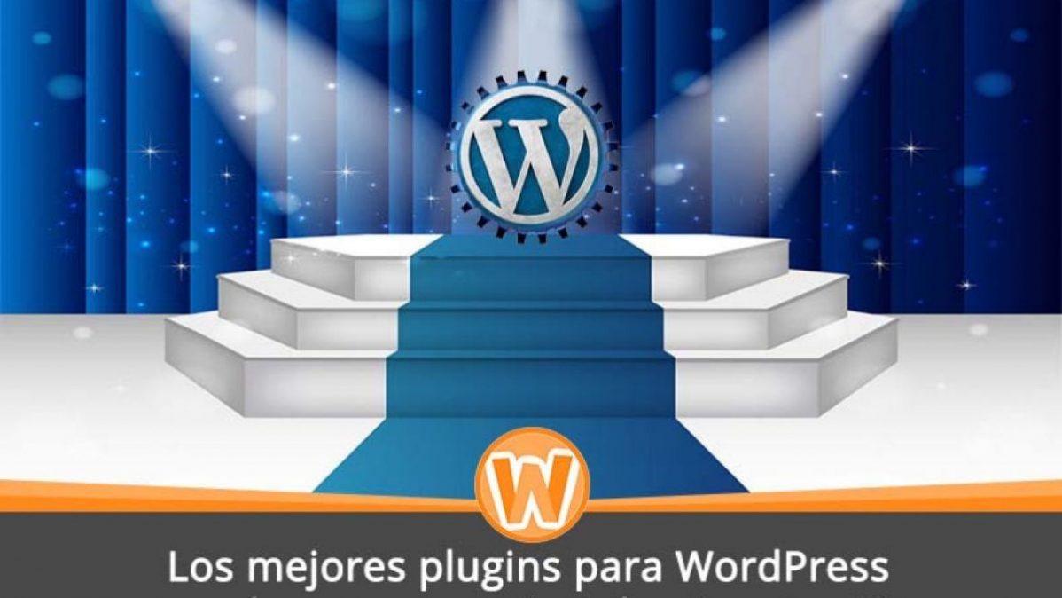 mejores-plugins-para-WordPress-2021