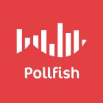 Pollfish para ganar dinero online